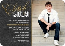 senior-graduation-invitations-for-invitations-your-Graduation-Invitation-Templates-by-implementing-foxy-motif-concept-18